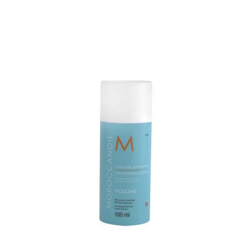 Moroccanoil Styling Thickening Lotion 100ml - Verdickungslotion