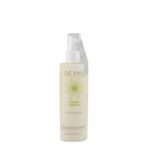 Jean Paul Mynè Ocrys Sensitive Scalp Care Spray 150ml