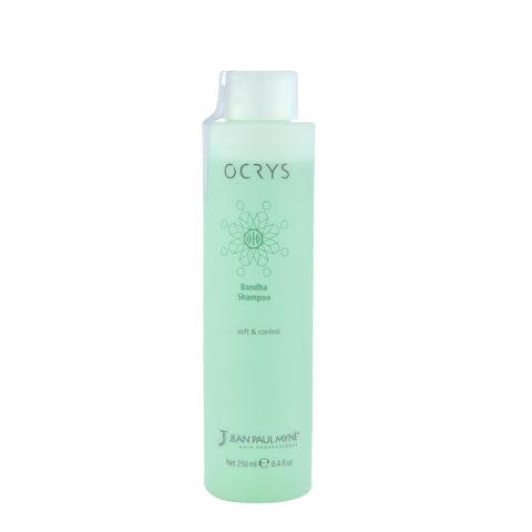 Jean Paul Mynè Ocrys Bandha Shampoo 250ml
