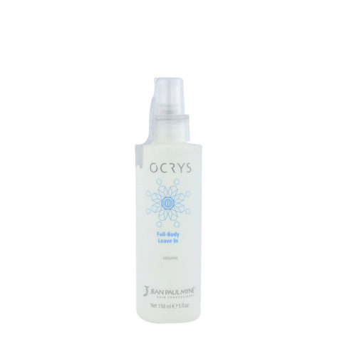 Jean Paul Mynè Ocrys Full Body Leave in 150ml