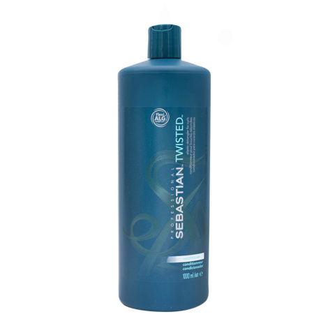 Sebastian Twisted Conditioner 1000ml