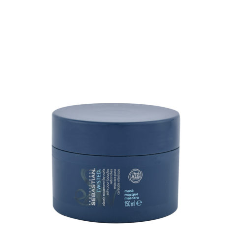 Sebastian Twisted Mask 150ml