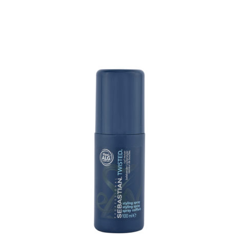 Sebastian Twisted Styling Spray 100ml