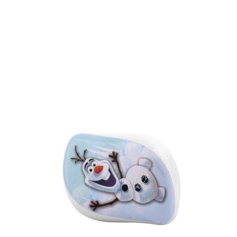 Tangle Teezer Compact Styler Frozen (Olaf) - Haarbürste