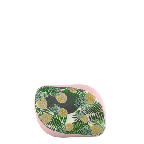 Tangle Teezer Compact Styler Pineapples & Palms - Haarbürste