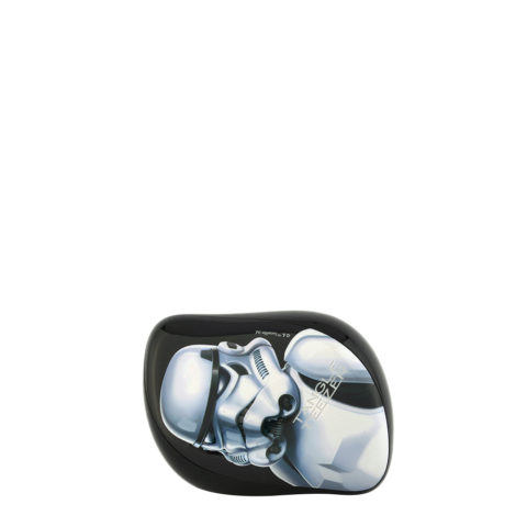 Tangle Teezer Compact Styler Star Wars Stormtropper - Haarbürste