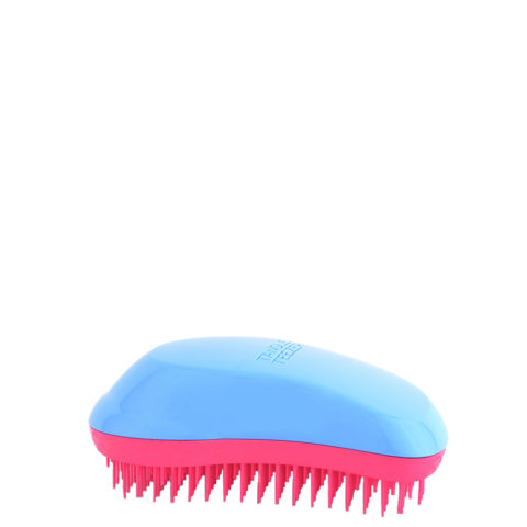 Tangle Teezer Original Bluberry Pop - Haarbürste