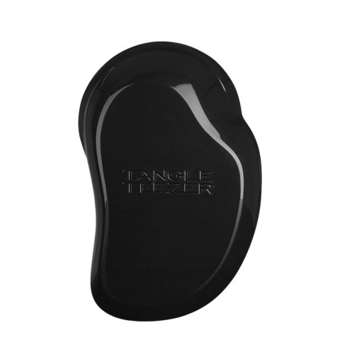 Tangle Teezer Original Panther Black - Haarbürste
