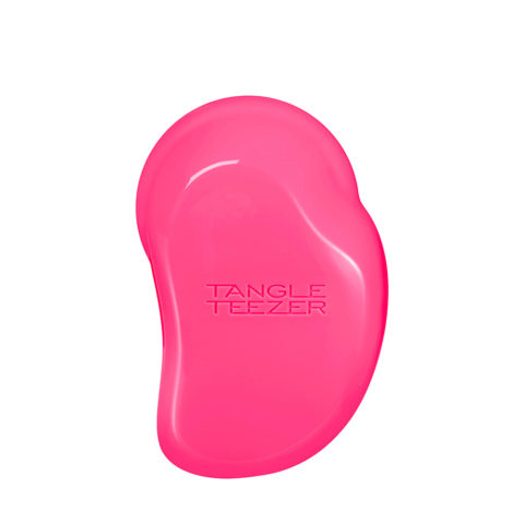 Tangle Teezer Original Pink Fizz - Haarbürste