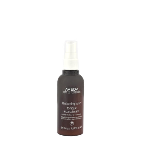 Aveda Styling Thickening tonic 100ml - Haar verdickungsmittel
