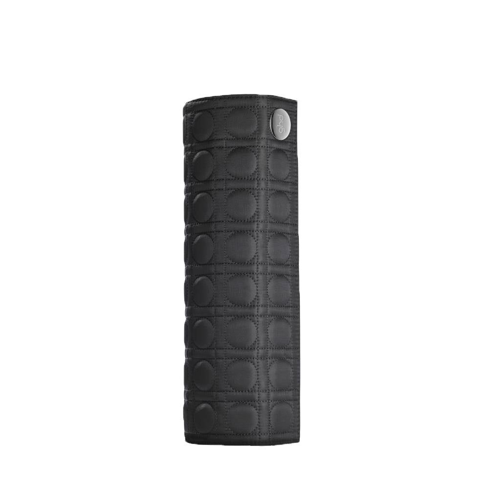 GHD Styler Carry Case & heat mat - hitzebeständige Styling-Unterlage