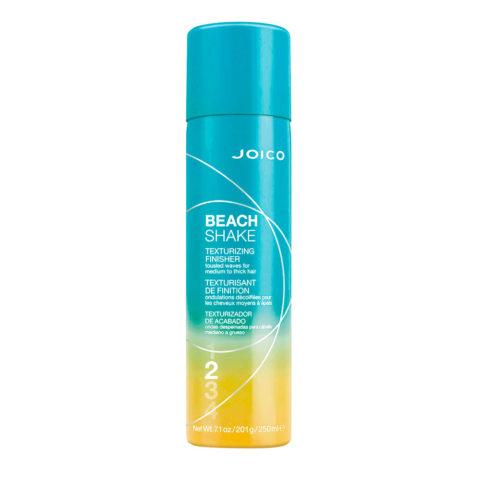 Joico Style & finish Beach Shake 250ml - texturierender Finisher