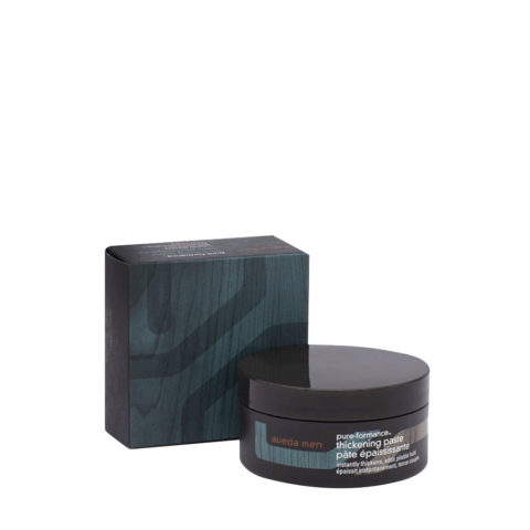 Aveda Men Pure-formance Thickening paste 75ml - verdickender Wachs für Mann