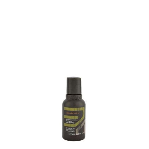 Aveda Men Pure-formance™ Shampoo 50ml
