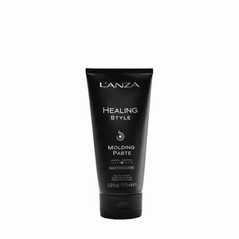 L' Anza Healing Style Molding Paste 175ml - mittlerer Halt