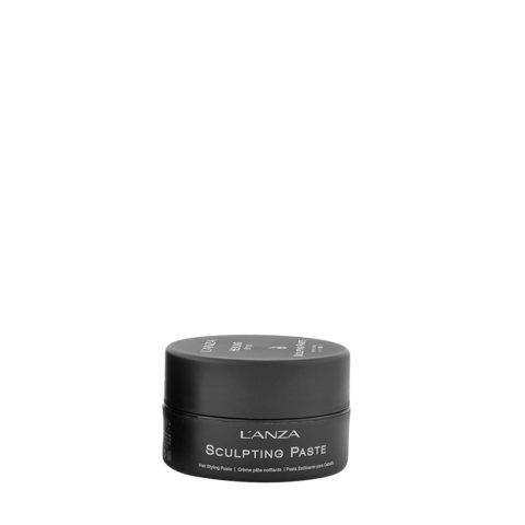 L' Anza Healing Style Sculpting Paste 100ml