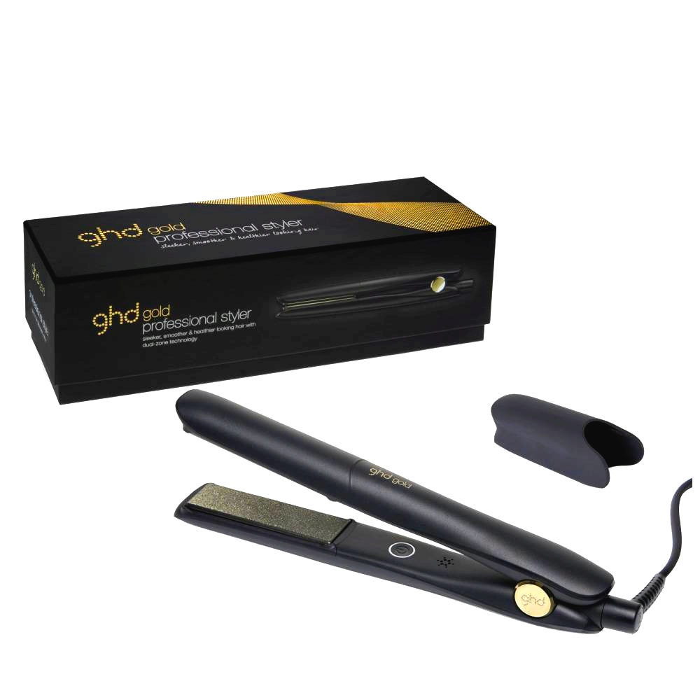 GHD New Gold Professional Styler - glätteisen