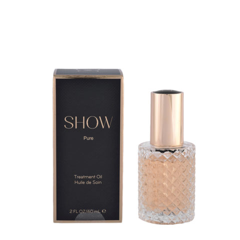 Show Pure Treatment Oil 60ml