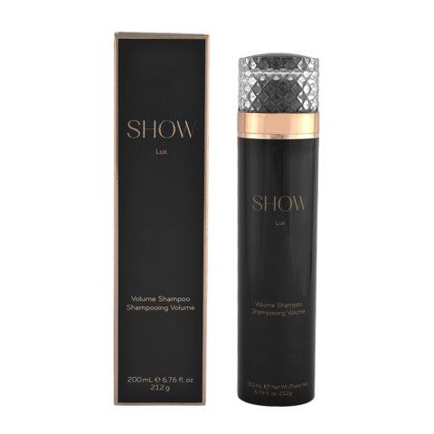 Show Lux Volume Shampoo 200ml - Volumen Shampoo