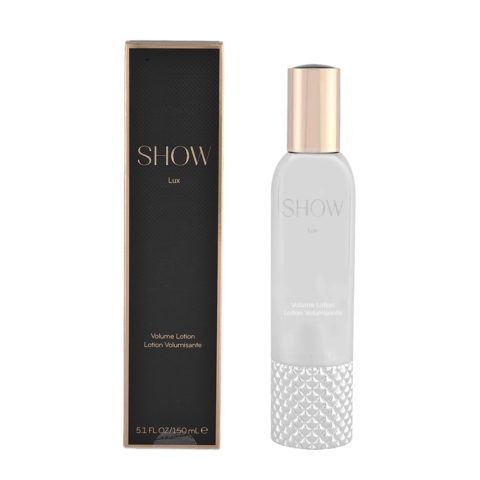 Show Lux Volume Lotion 150ml