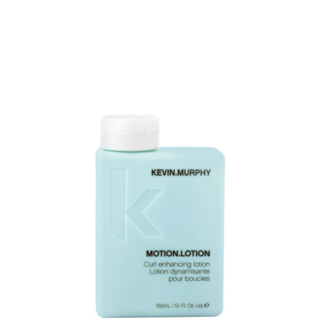 Kevin murphy Styling Motion lotion 150ml
