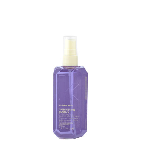 Kevin Murphy Styling Shimmer me blonde 100ml