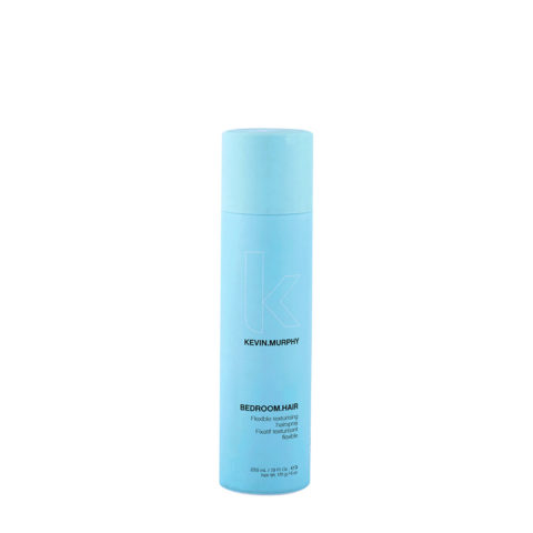 Kevin Murphy Styling Bedroom hair 250ml - Texturierter Siegellack