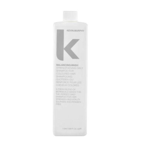 Kevin murphy Shampoo balancing wash 1000ml