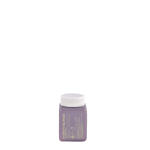 Kevin murphy Conditioner hydrate me rinse 40ml
