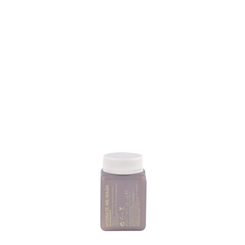 Kevin murphy Shampoo hydrate-me wash 40ml -