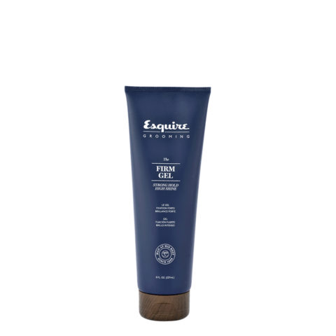 Esquire The Firm Gel 237ml - starkes Gel