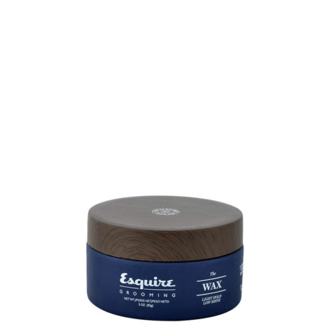 Esquire The Wax 85gr - Leichtwachs