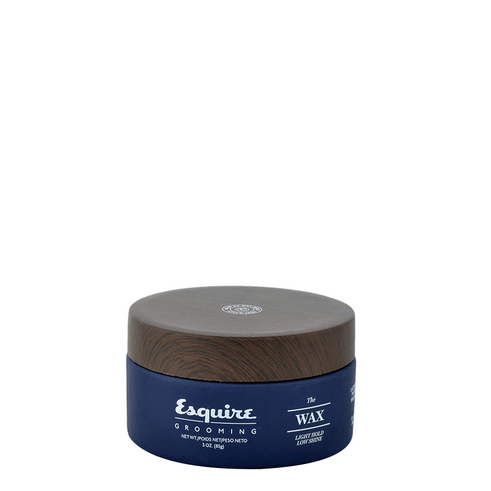 Esquire The Wax 85gr
