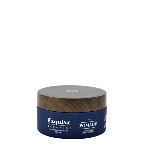 Esquire The Pomade 85gr