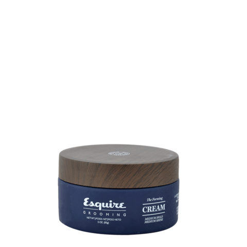 Esquire The Forming Cream 85gr - Fixiercreme