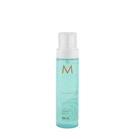 Moroccanoil Curl Re-energizing spray 160ml - Locken re-generierendes Spray