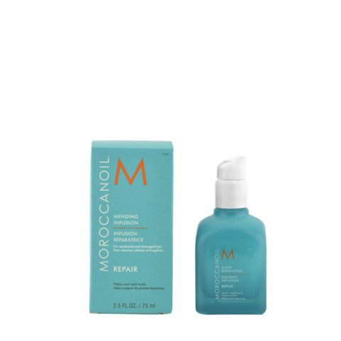Moroccanoil Repair Mending infusion 75ml - Splissschutzbehandlung