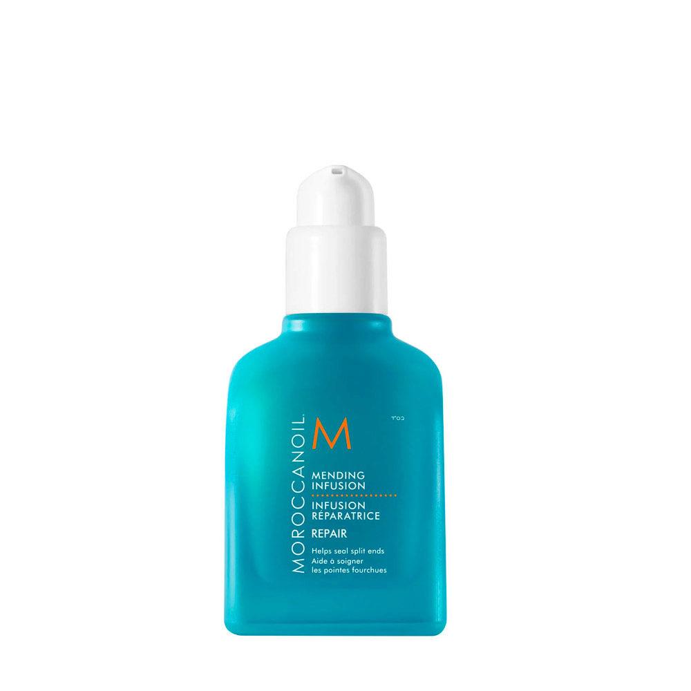 Moroccanoil Repair Mending infusion 75ml - Splissschutzbehandlung