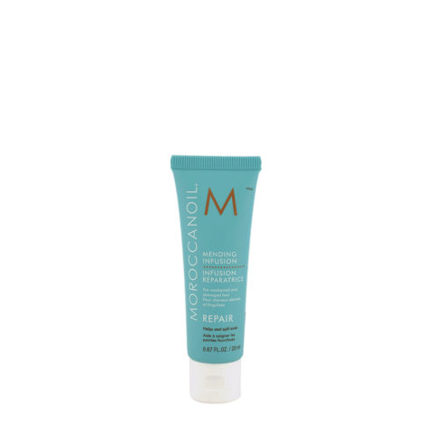 Moroccanoil Repair Mending infusion 20ml - Splissschutzbehandlung