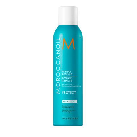 Moroccanoil Protect Perfect defense 225ml - Hitzeschutzspray