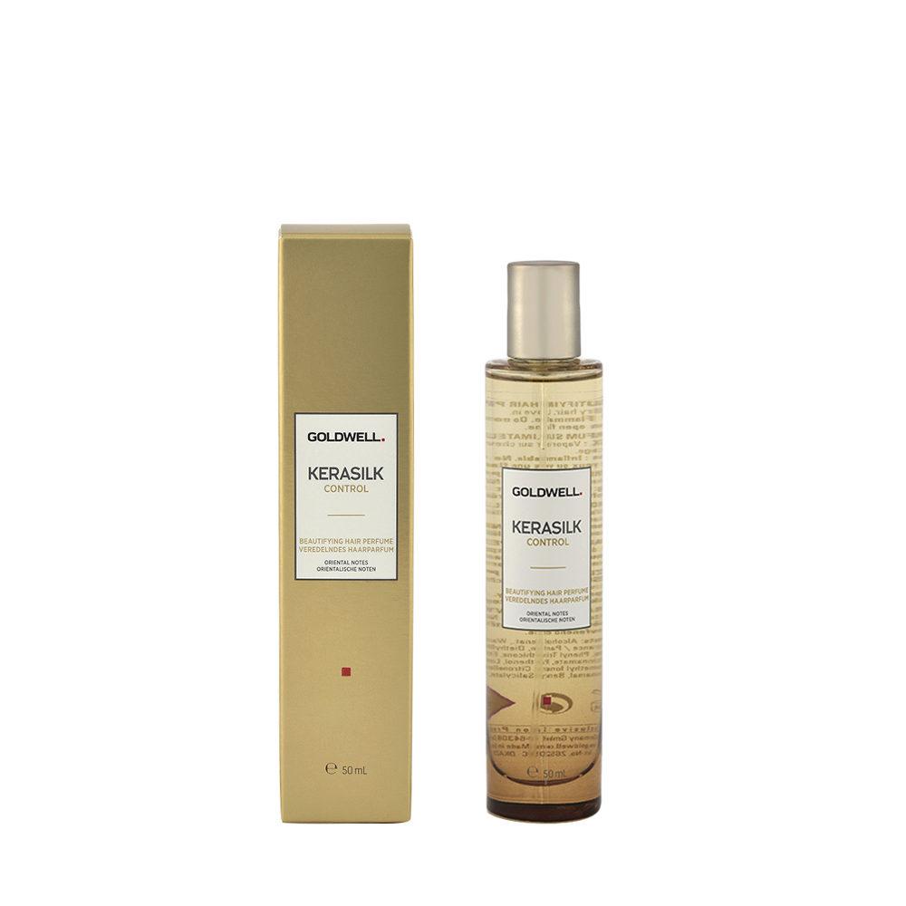 Goldwell Kerasilk Control Hair perfume 50ml - Parfüm für das Haar