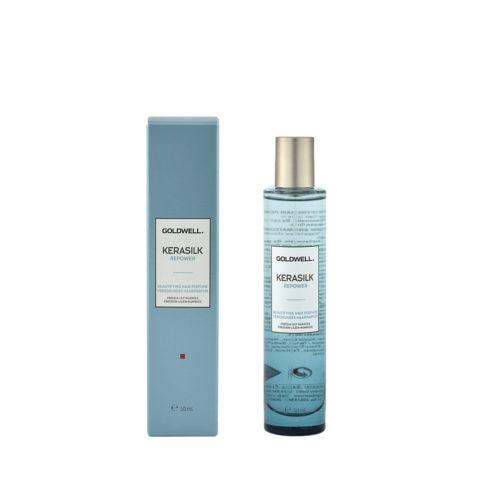 Goldwell Kerasilk RePower Hair perfume 50ml - Parfüm für das Haar