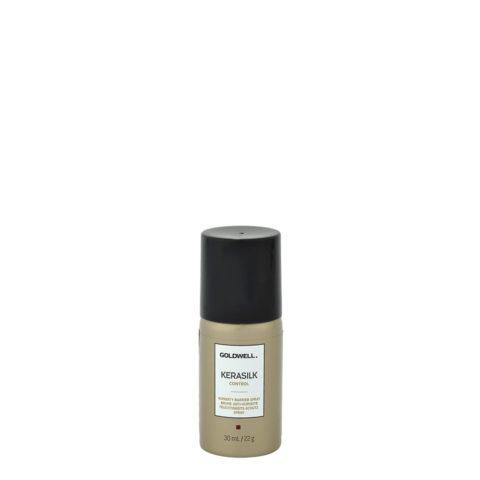 Goldwell Kerasilk Control Humidity barrier spray 30ml - Feuchtigkeitssperr-Spray