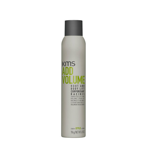 KMS Add volume Root and Body Lift 200ml Volumenspray