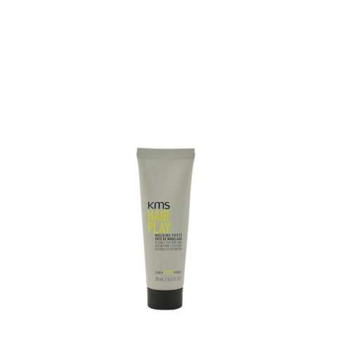 Kms California HairPlay Molding Paste 20ml
