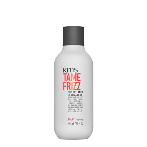 KMS Tame Frizz Conditioner 250ml - Anti Frizz Haarspülung