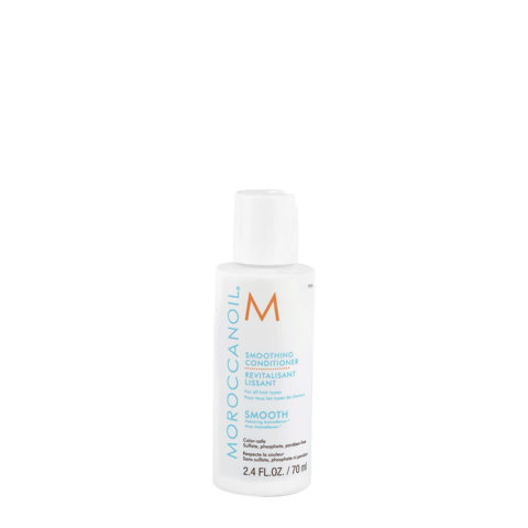 Moroccanoil Smoothing Conditioner 70ml - glattender