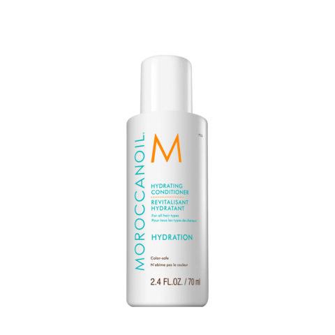 Moroccanoil Hydrating Conditioner 70ml - Haarspülung