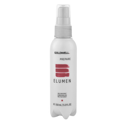 Goldwell Elumen Pre-Treatment 150ml