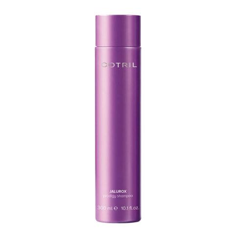 Cotril Creative Walk Jalurox Prodigy Shampoo 300ml - Shampoo mit Hyaluronsäure